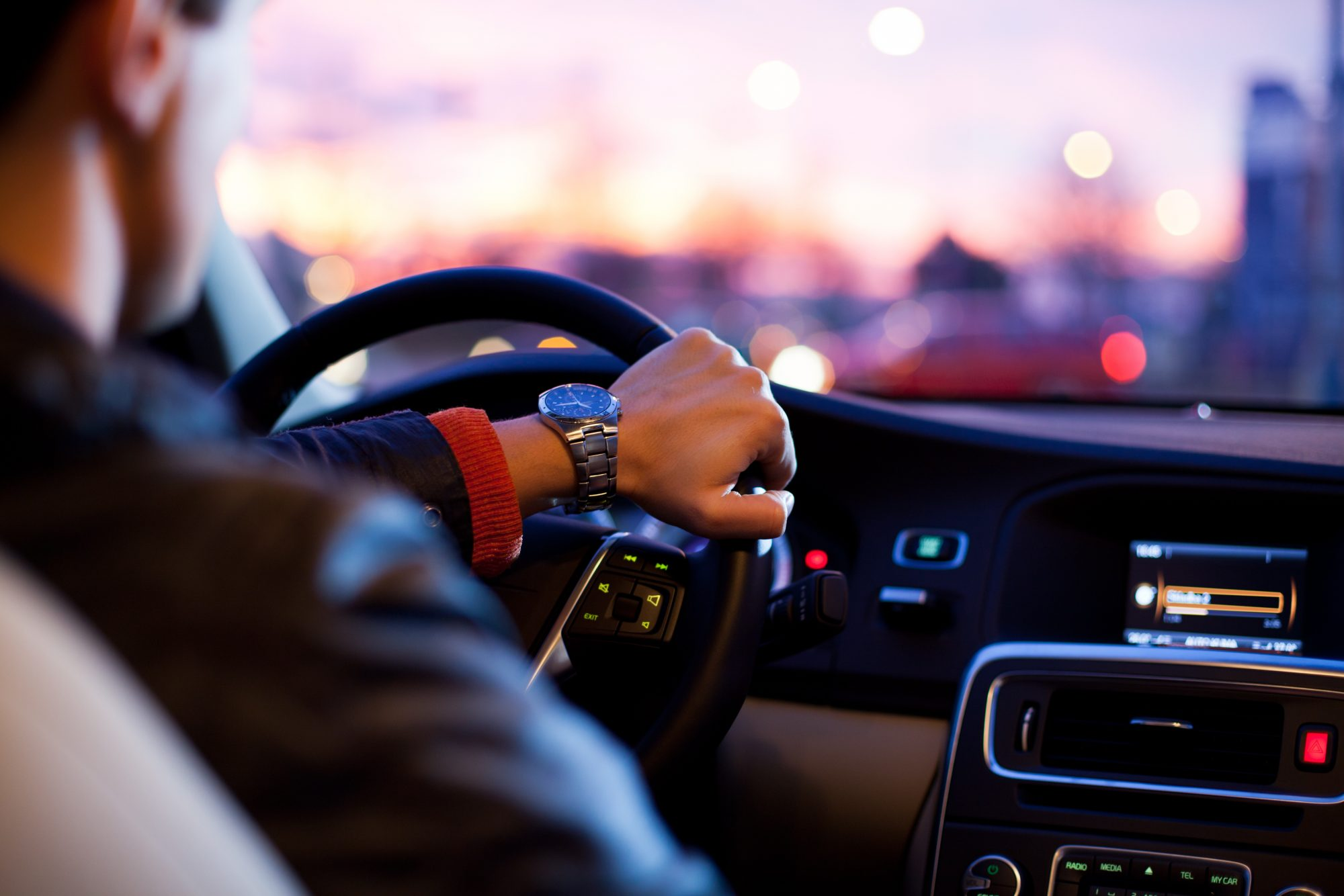 Ganti Toyota Baru Tiap 3 Tahun Tanpa Tunai? Bisa!