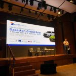 Di GIIAS 2018 Astra Financial Bagi Grand Prize Mobil Gratis!