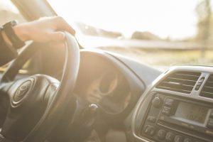 Ingin Beli Mobil Pertama Kali, 6 Hal Ini Perlu Kamu Ketahui!