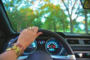 Beli Kendaraan Baru di GIIAS Lengkap dengan Asuransi Digital Garda Oto
