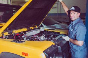 5 Keuntungan Memiliki Asuransi Kendaraan Garda Oto
