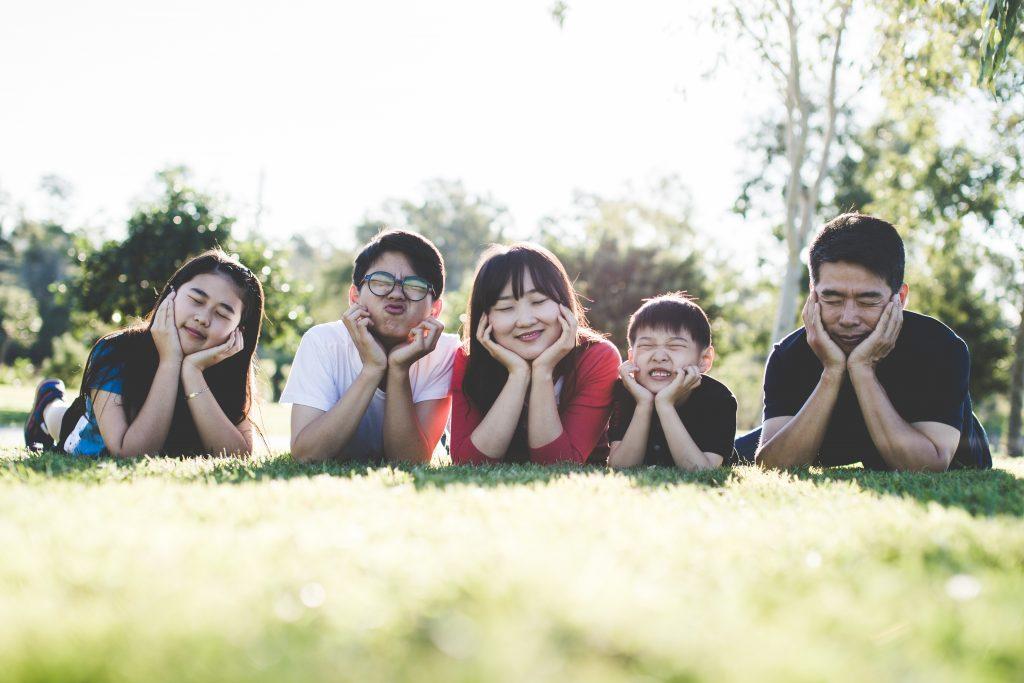 Cara Mengatur Keuangan Keluarga Saat Ingin Membeli Mobil
