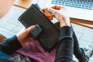 Tips gunakan kartu kredit
