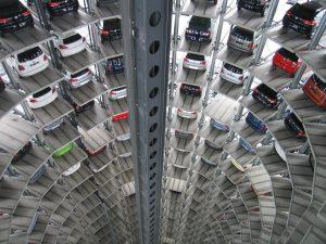 bonus leasing mobil pada pembeli