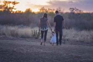 Cara Mengatasi Krisis Finansial Keuangan Keluarga