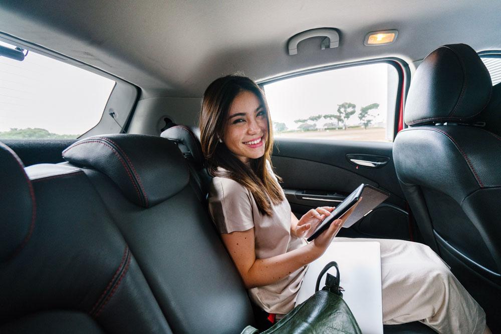 tips beli mobil baru buat pemula