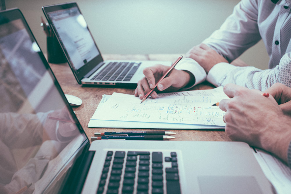 Tips Supaya Pengajuan Kredit Kamu Lolos