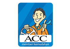 Business and Financial Service,Event Organizer, Spa, Beauty and Hair Salon,Food, Restaurant, Franchise and Ritel,Furniture and Electronic,Garment and Laundry,Property, Construction,Transportation and Ekspedisi,Travel Agent,Aplikasi Digital Finance,Bank and Digital Finance Inclusion,Blockchain and Cryptocurrency,Concumer Finance,Insurance,Stock Market, Trading,Industries,Automotive and Air Craft,Creative,Mining, Plantation, Forestry and Agryculture,Pharmaceuticals,Telecommunication,News Analysis,Banking and Investment,Economic,Financial,Market